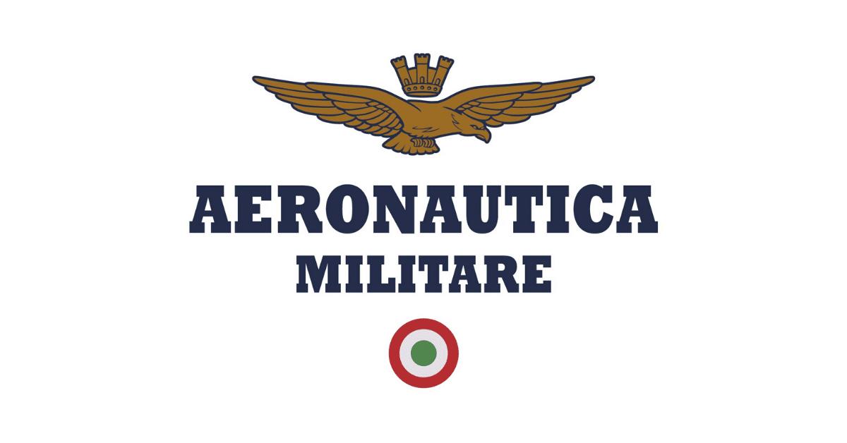 Areonautica Militare