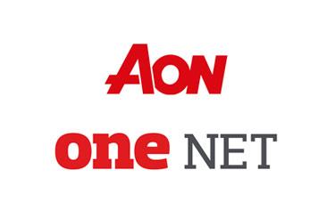 AON ONE NET